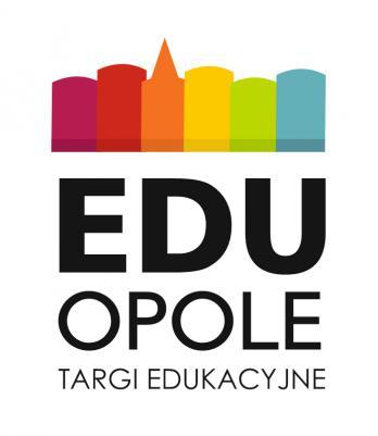 Lucky Language na targach EDU Opole