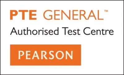 Egzaminy PTE General - maj i czerwiec