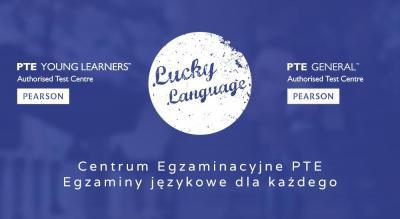 Egzamin PTE General – 17 czerwca 2017 – Opole